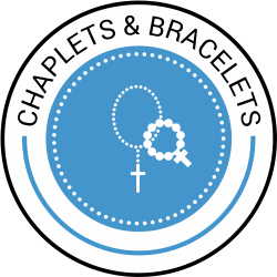 Chaplets and Bracelets