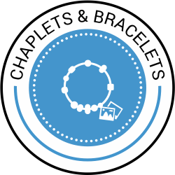 Picture Bracelets